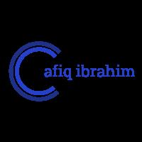 afiq ibrahim
